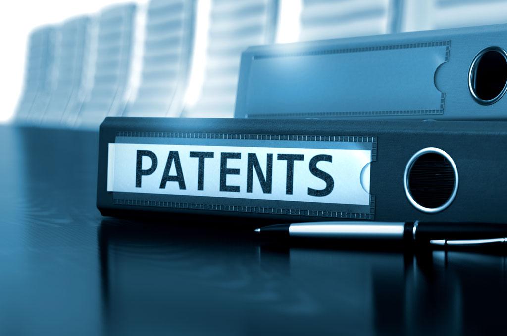 Contributi fondo perduto per deposito brevetti