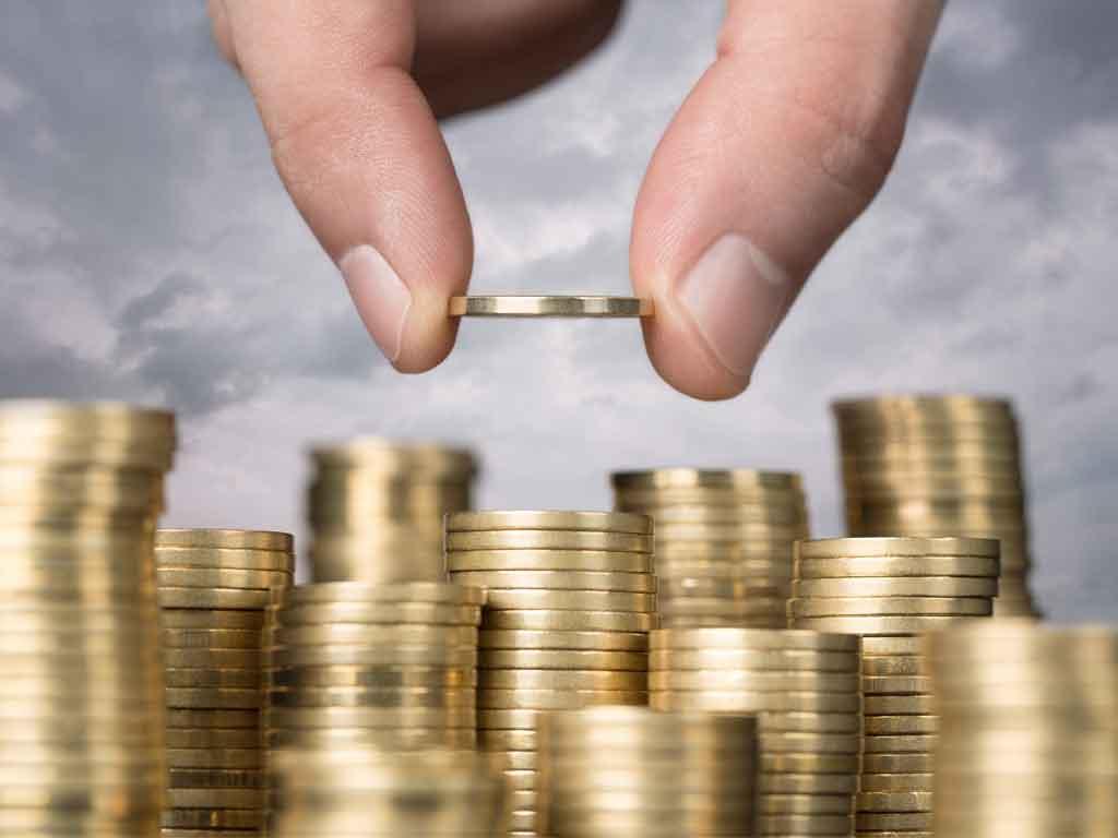 Contributi fondo perduto imprese bresciane