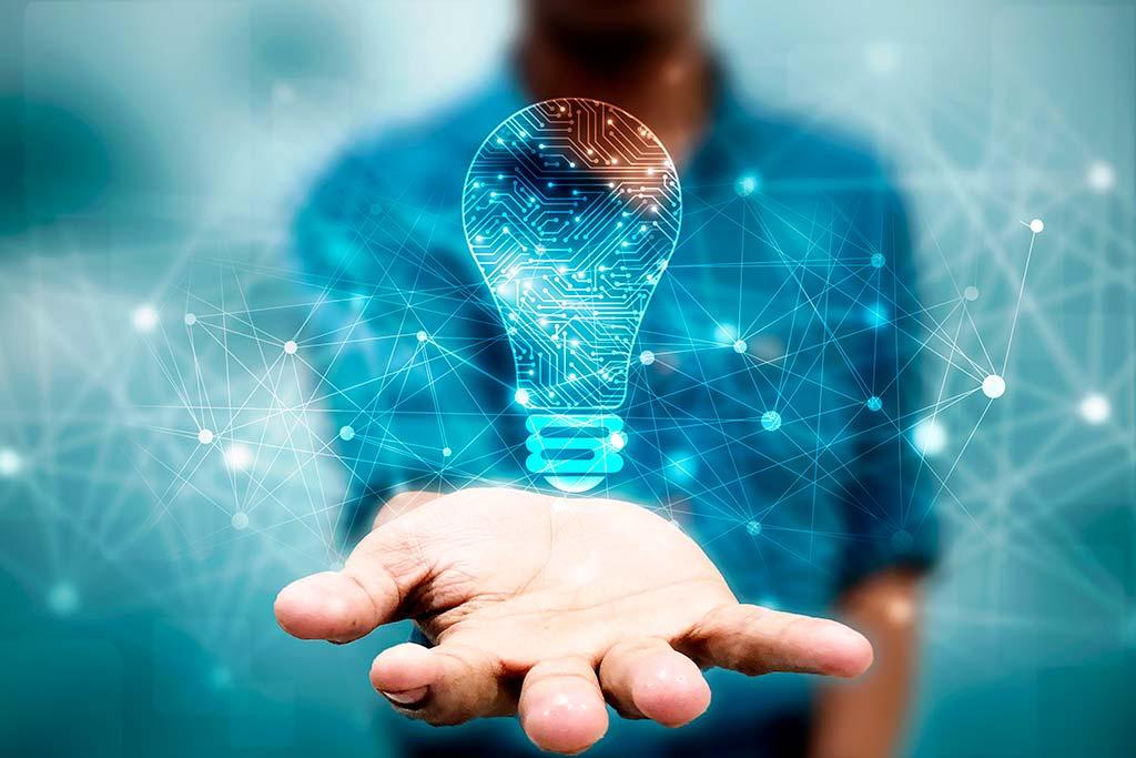 Bando innovazione