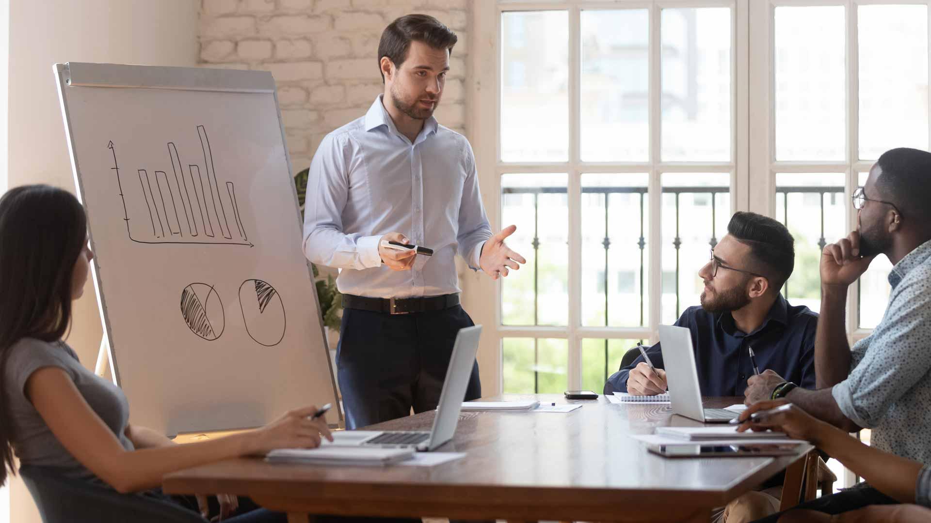 Formazione professionale imprese bresciane